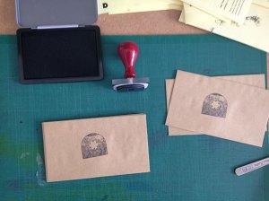 Blank-Editions-its-nice-that-Yuli-Tsujii-7