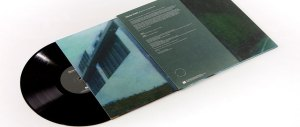hero-Blank-Editions-its-nice-that-Chris-Petit