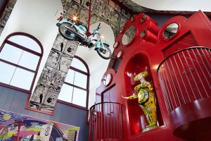 houseforessex_04houseforessex-grayson-perry-its-nice-that