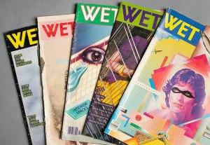 wet-magazine